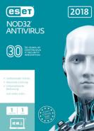 download ESET NOD32 Antivirus 2018 v11.0.159.5