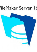 download FileMaker Server v16.0.4.406