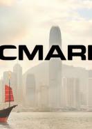 download Futuremark PCMark 10  v1.1.1761 (x64)