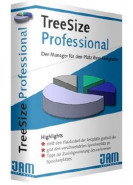 download JAM Software TreeSize Professional v6.3.7.1236