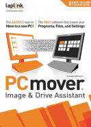 download PCmover Image &amp Drive Assistant v11.3.1015.781