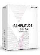 download MAGIX Samplitude Pro X3 v14.2.1.298