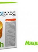download Maxprog iCash v7.6.2 DC 17.01.2018