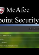 download McAfee Endpoint Security v10.6.0.542