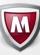 download McAfee VirusScan Enterprise v8.8 P16