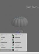 download O&ampO BlueCon Admin Edition v15.5 Build 5040