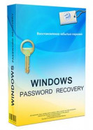 download Passcape Windows Password Recovery v11.5.6.1081