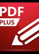 download PDF-Xchange Editor Plus v7.0.328.2