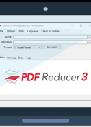 download Orpalis PDF Reducer Pro v3.1.3