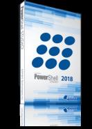 download SAPIEN PowerShell Studio 2018 v5.5.148