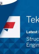 download Tekla Structures v2017i