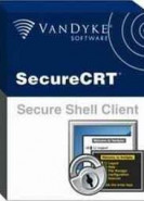 download VanDyke SecureCRT and SecureFX v8.3.3 Build 1646