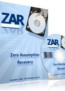 download Zero Assumption Recovery 10.0 Build 1219 Technician Edition