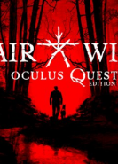 download Blair Witch VR