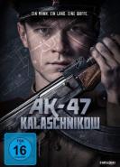 download AK 47 Kalaschnikow