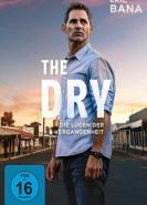 download The Dry Die Luegen der Vergangenheit