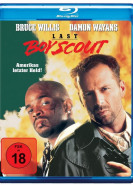 download The Last Boy Scout