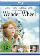 download Wonder Wheel