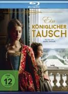 download Ein königlicher Tausch
