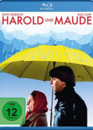 download Harold und Maude