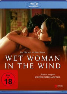 download Wet Woman in the Wind