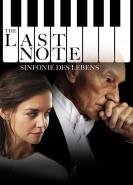 download The Last Note Sinfonie des Lebens