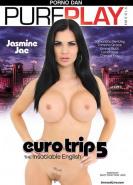 download XXX Euro Trip 5