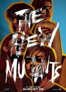 download New Mutants