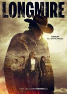 download Longmire S05E08