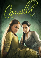 download Carmilla