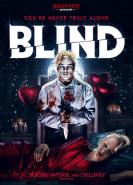 download Blind Du bist niemals allein