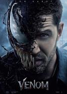download Venom