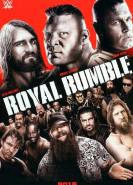 download WWE Royal Rumble