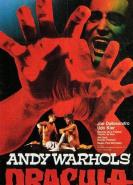download Andy Warhols Dracula