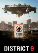 download District 9