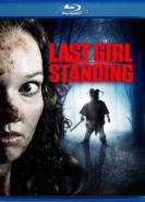 download Last Girl Standing
