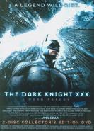 download The Dark Knight