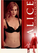 download Alice Mein Leben als Escort