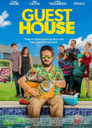 download Guest House