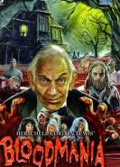 download Herschell Gordon Lewis BloodMania