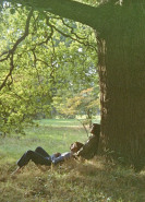 download John Lennon Plastic Ono Band 1970 The Ultimate Collection The Evolution Documentary