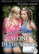 download Young Horny Girls Alone In The Woods