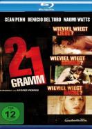download 21 Gramm