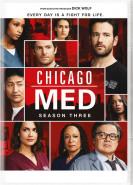 download Chicago Med S06E01