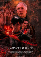download Gates of Darkness