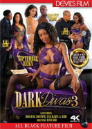 download Dark Divas 3