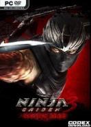 download Ninja Gaiden 3 Razors Edge