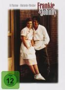 download Frankie und Johnny (1991