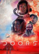 download Doors A World Beyond