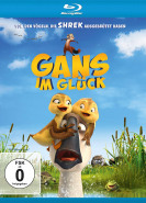 download Gans im Glueck